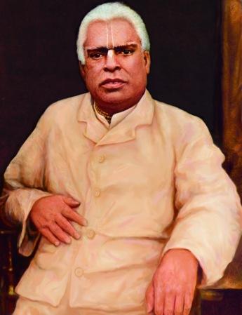 original bhagavad gita pdf in gujarati