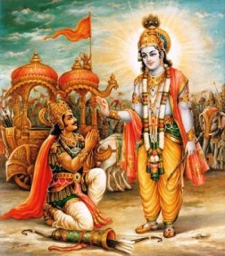 Click on image to go to Post