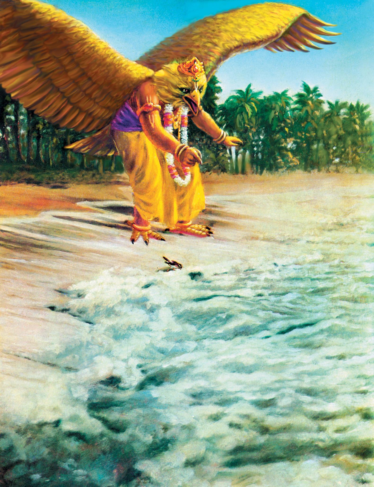 picture index bhagavadgita quotas it isquot original 1972 edition